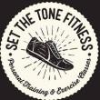 Set the Tone Logo[4320]