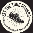 Set the Tone Logo[4320]